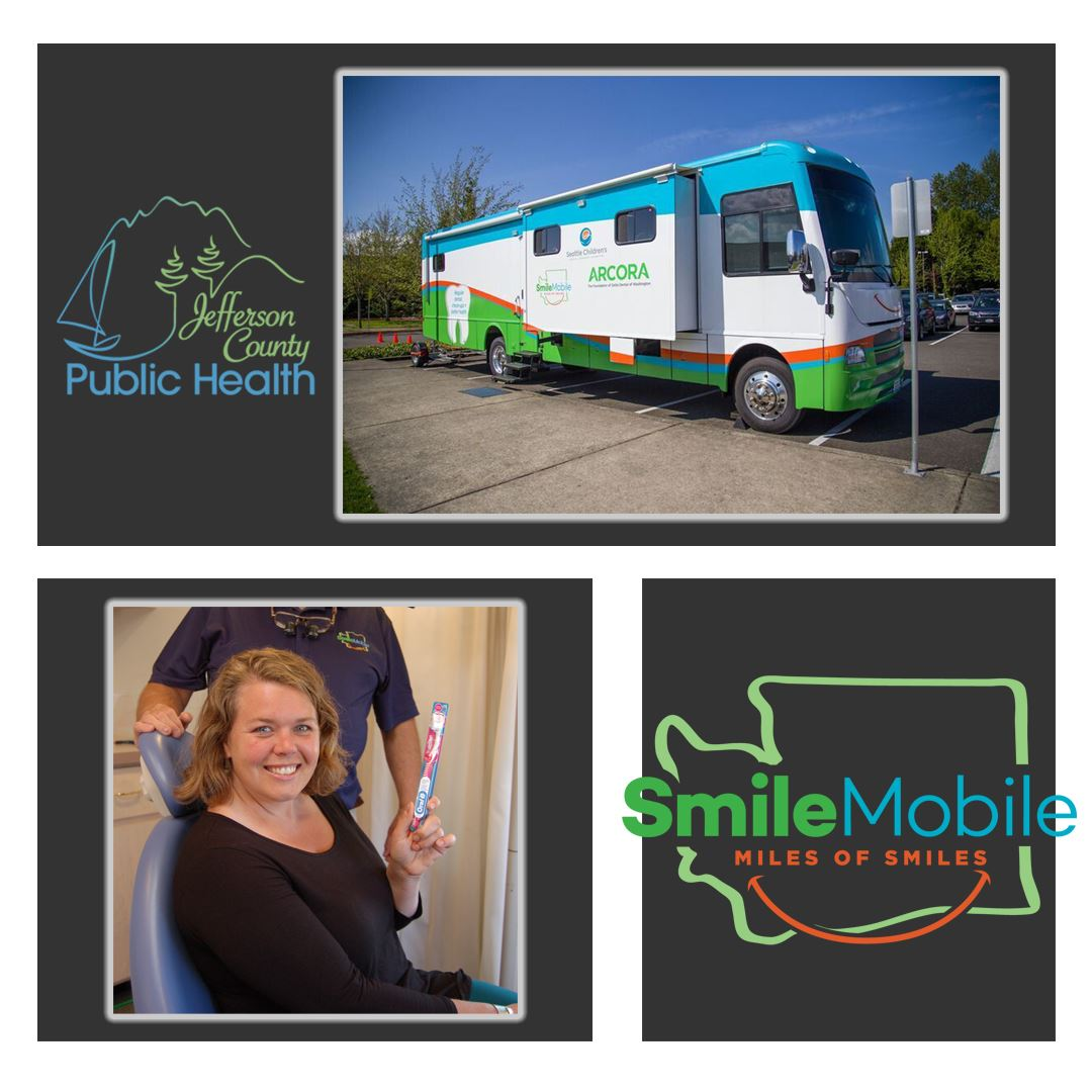 SmileMobilePhotoCollage